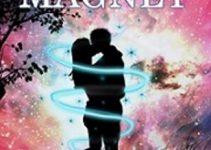 Golden Magnet e-cover