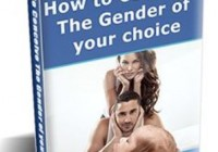 How To Conceive The Gender Of Your Choice Guide download