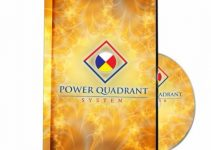 Power Quadrant System e-cover