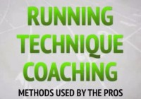 Running Technique Programme v2.0 download
