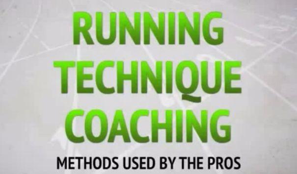 Running Technique Programme v2.0 download