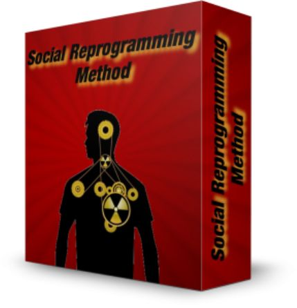 Social Reprogramming Method download