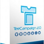 TeeCampaign 2.0 download