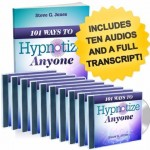 101 Ways to Hypnotize Anyone free download