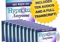101 Ways to Hypnotize Anyone free download