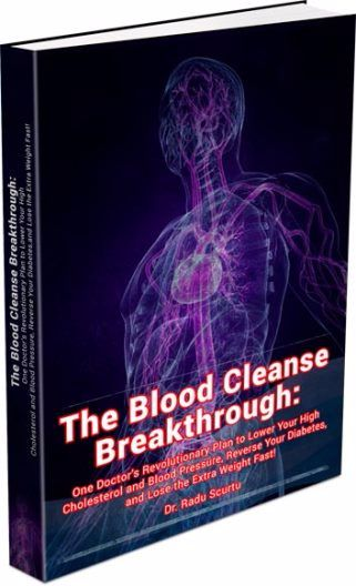 Blood Cleanse Breakthrough e-cover