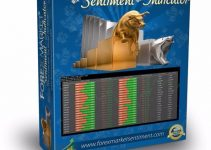 Forex Market Sentiment e-cover