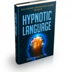 Hypnotic Language Practitioner Certification pdf book download