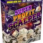 The Super Profit Scalper download