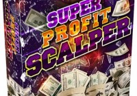 The Super Profit Scalper download