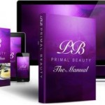 Primal Beauty Secrets program download