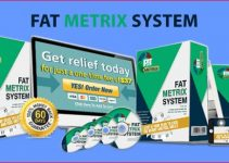 Fat Metrix System e-cover