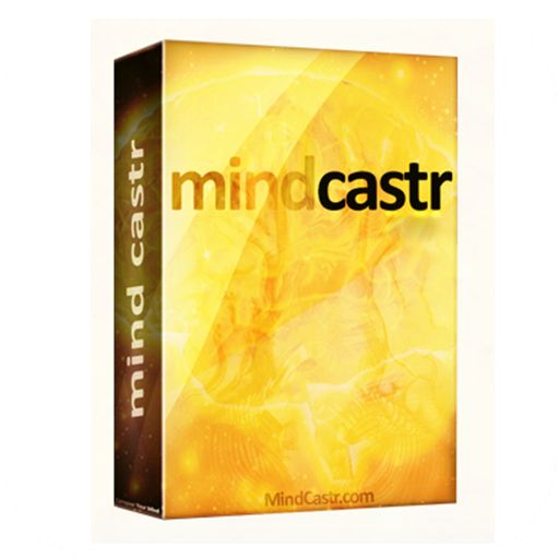 MindCastr 2