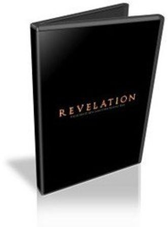 Revelation Effect e-cover