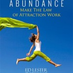 Ultimate Financial Abundance download