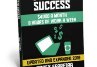 Fiverr Success book cover