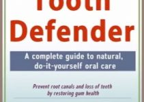 Tooth Defender e-cover