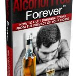 Alcohol Free Forever System