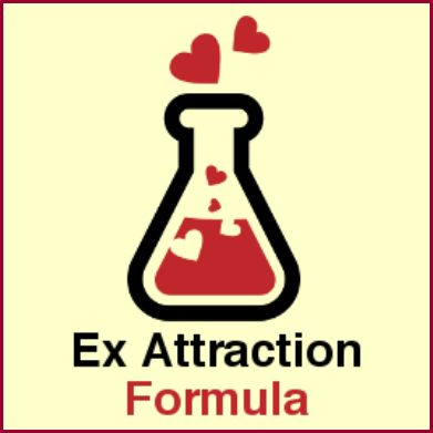 Ex Attraction Formula