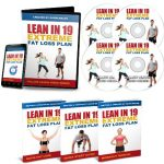 Lean In 19 download