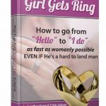Girl Gets Ring System ebook cover