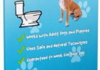 House Train Any Dog ebook cover