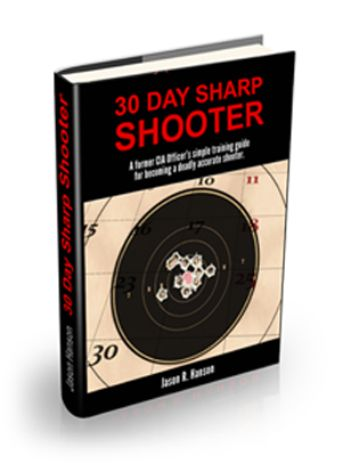 30 Day Sharp Shooter