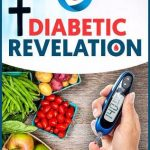 Diabetic Revelation book cover