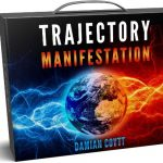 The Trajectory Manifestation book cover