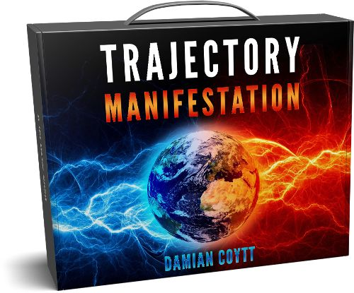 Trajectory Manifestation