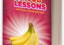 Jack's BJ Lessons e-cover