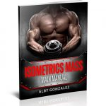 Isometrics Mass ebook cover