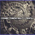 Cosmic Compatibility Profile book e-cover