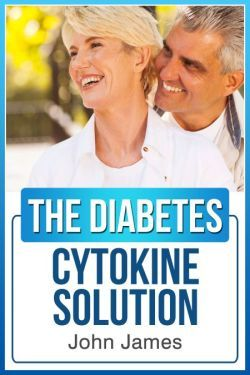 Diabetes Cytokine Solution