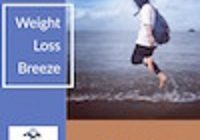 Weight Loss Breeze e-cover