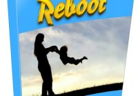 The Metabolic Reboot book cover
