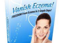 Vanish Eczema