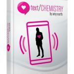 Text Chemistry e-cover