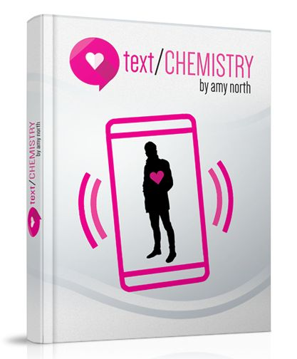 Text Chemistry ebook cover