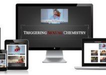 Triggering Sexual Chemistry e-cover
