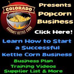 Popcorn Business guide e-cover