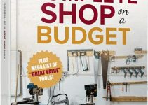 the Ultimate Small Shop guide e-cover