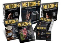 Metcon 6 e-cover