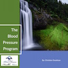 The Blood Pressure Program Book Cover