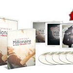 Overnight Millionaire System e-cover