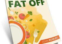 Eat The Fat Off e-cover
